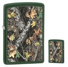 Zapaľovač Zippo Mossy Oak-Break-Up 26419
