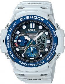 Hodinky Casio G-Shock GN-1000C-8A Gulfmaster