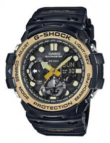 Hodinky Casio G-Shock GN-1000GB-1A Gulfmaster