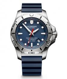 Hodinky Victorinox I.N.O.X. Professional Diver 241734