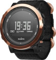 Hodinky Suunto Essential Ceramic Copper Black TX SS022440000