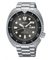 Hodinky Seiko SRPC23J1 Prospex Diver Turtle Made in Japan