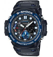 Hodinky Casio G-Shock GN-1000B-1A Gulfmaster