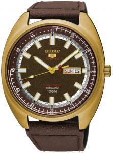 Hodinky Seiko SRPB74K1 Automatic Limited Edition