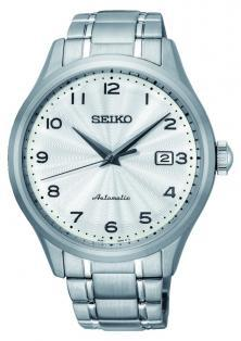 Hodinky Seiko SRPC17J1 Automatic (Made in Japan)
