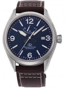 Hodinky Orient Star RE-AU0204L00B Outdoor Automatic