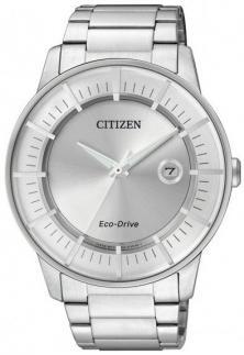 Hodinky Citizen AW1260-50A Eco-Drive