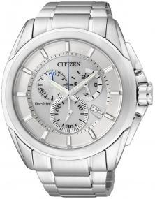 Hodinky Citizen AT0821-59A Chrono Eco-Drive