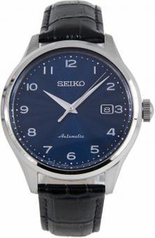 Hodinky Seiko SRPC21J1 Automatic (Made in Japan)