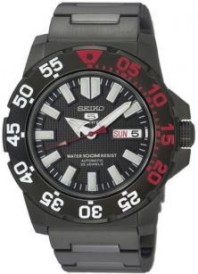 Hodinky Seiko 5 Sports SNZF53K1 Automatic Diver