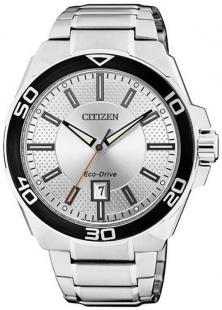 Hodinky Citizen AW1190-53A Eco-Drive