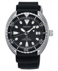 Hodinky Seiko Prospex SRPC37J1 Mini Turtle (Made in Japan)