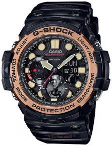 Hodinky Casio G-Shock GN-1000RG-1A Gulfmaster
